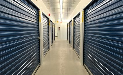 AC-Moving-Storage-Facility-Smaller